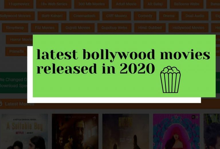 latest bollywood movies released in december 2020