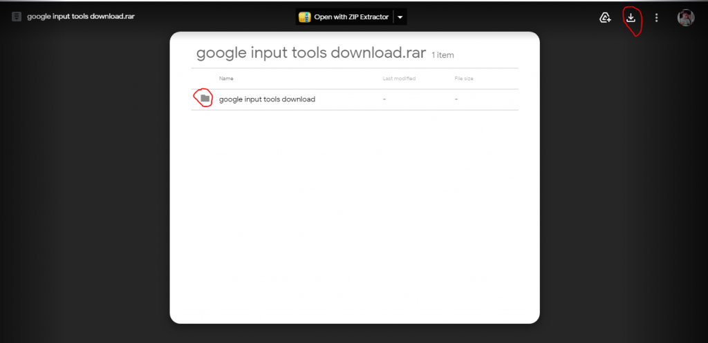 What  is  Google input tool  how its work hindi 2021